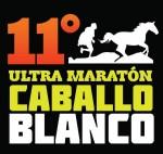 Caballo Blanco Ultra