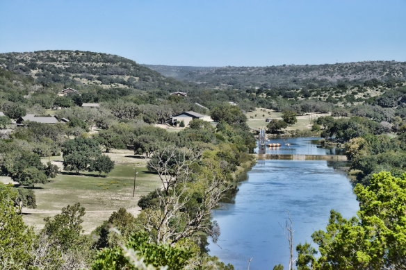 Camp Eagle. Hills Country, Texas. It all starts here. photo: Jeffrey Genova